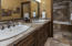 Guest bath.