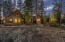 56373 320 Trailmere Circle, Bend, OR 97707