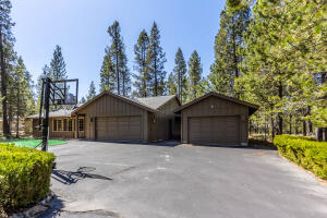 57649 Cultus Lane, 10, Sunriver, OR 97707