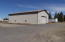 51450 Russell Road, La Pine, OR 97739
