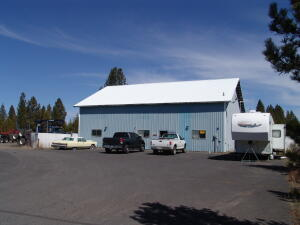 51444 Russell Road, La Pine, OR 97739