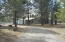 52471 Doe Lane, La Pine, OR 97739