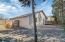 16491 Cassidy Drive, La Pine, OR 97739