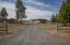 53467 Bridge Drive, La Pine, OR 97739