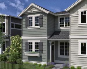 4556 Lot 116 SW 37th Street, Redmond, OR 97756