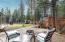 14927 Ponderosa Loop, La Pine, OR 97739