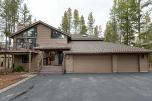 18104 23 Maury Mountain Lane, Sunriver, OR 97707