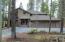 18104 23 Maury Mountain Lane, Sunriver, OR 97707