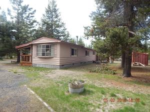 52866 Meadow Lane, La Pine, OR 97739