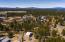 1.48 acres with little Deschutes river frontage
