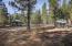 51439 Riverland Avenue, La Pine, OR 97739