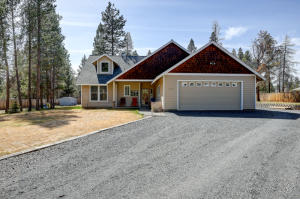 52633 Skidgel Road, La Pine, OR 97739