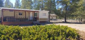 52905 Meadow Lane, La Pine, OR 97739