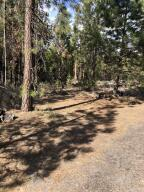 51252 Riverland Avenue, La Pine, OR 97739