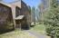 17620 Pinnacle Lane, # 10, Sunriver, OR 97707