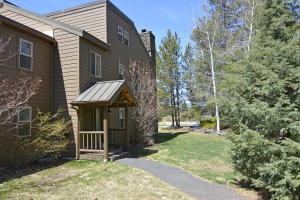 17620 Pinnacle Lane, # 10, Sunriver, OR 97707