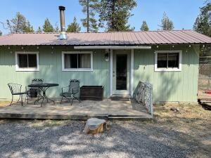 52668 Doe Lane, La Pine, OR 97739