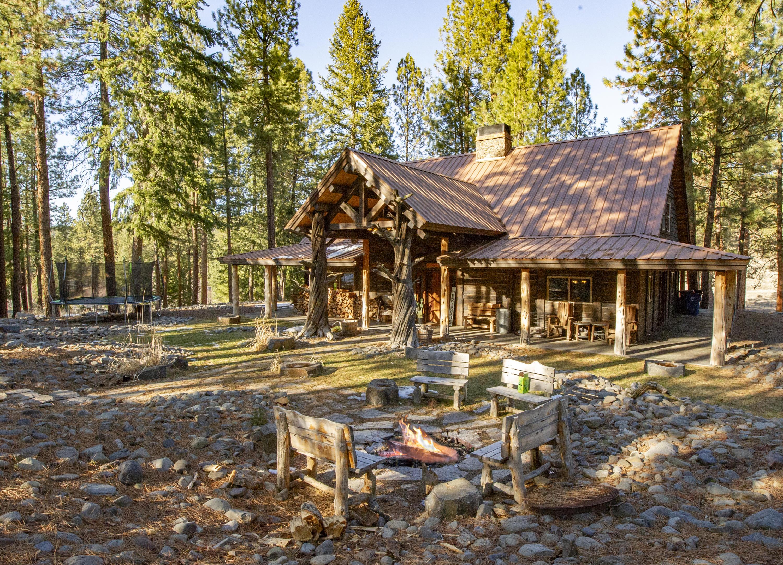 00_Res_The Ochoco Ranch