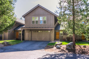 57142 Evergreen Loop, 30, Sunriver, OR 97707