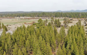 56340 70 Twin Rivers Drive, Bend, OR 97707