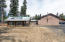 854 Fort Jack Pine Drive, Gilchrist, OR 97737