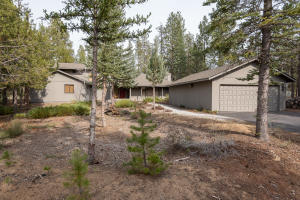 17726 Wickiup Lane, Sunriver, OR 97707