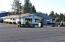 51480 Huntington Road, La Pine, OR 97739