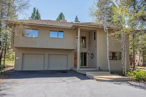 57691-20 Vine Maple Ln Lane, Sunriver, OR 97707