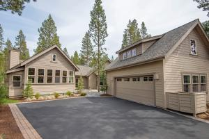 57818 5 Mt Adams Lane, Sunriver, OR 97707