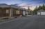52325 Whispering Pines Road, La Pine, OR 97739