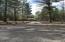 153249 Hackamore Lane, La Pine, OR 97739