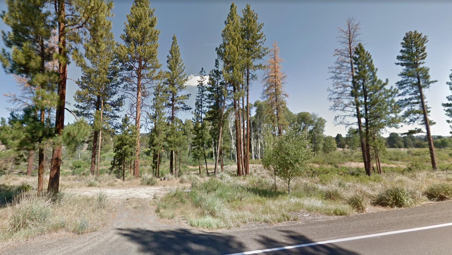 Pic 01 6.08 acres