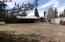 12632 Sun Forest Drive, La Pine, OR 97739