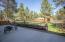 50186 Collar Drive, La Pine, OR 97739