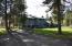 53223 Riverview Drive, La Pine, OR 97739