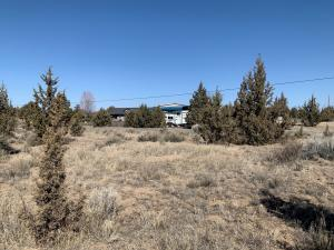 Map & Tax 161622C0-01500, Prineville, OR 97754