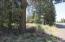 51696 Coach Road, La Pine, OR 97739