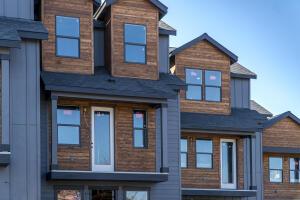 Photos reflect similar home models.