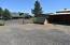 52687 Day Road, La Pine, OR 97739
