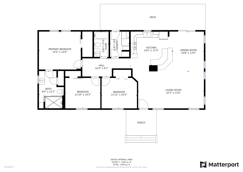 0_14771-bluegrass-loop-1-main-home-siste