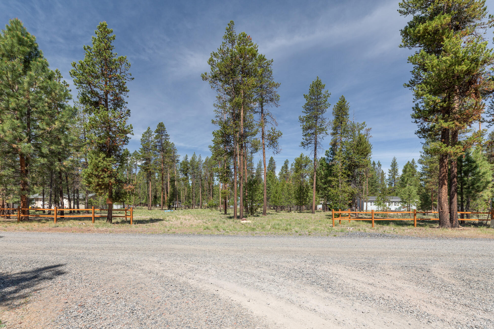 3200 Lot Silver Spur Rd_ (1)