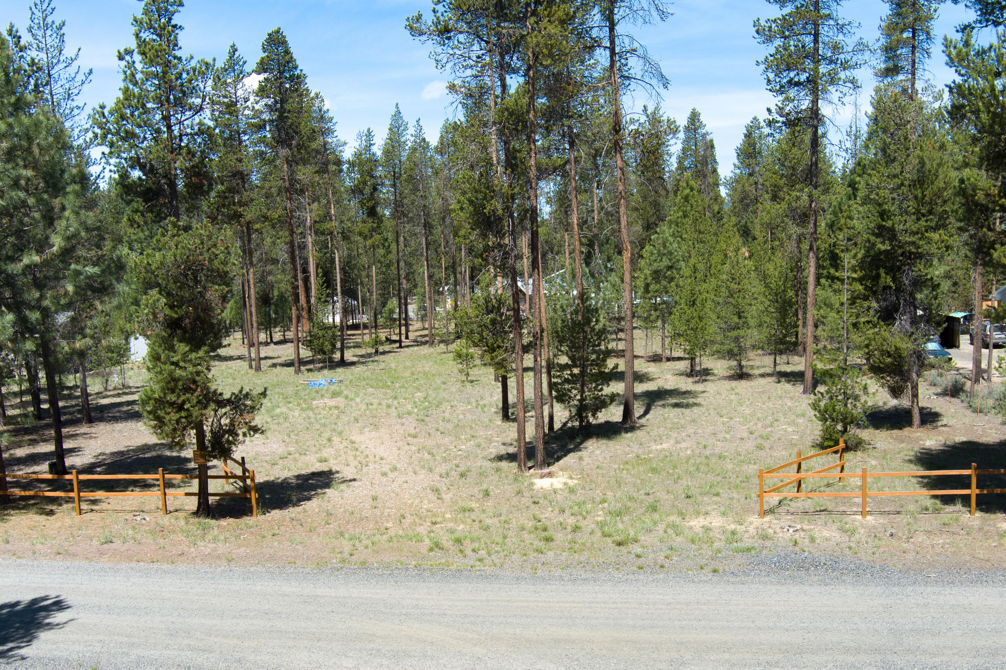 3200 Lot Silver Spur Rd_ (2)