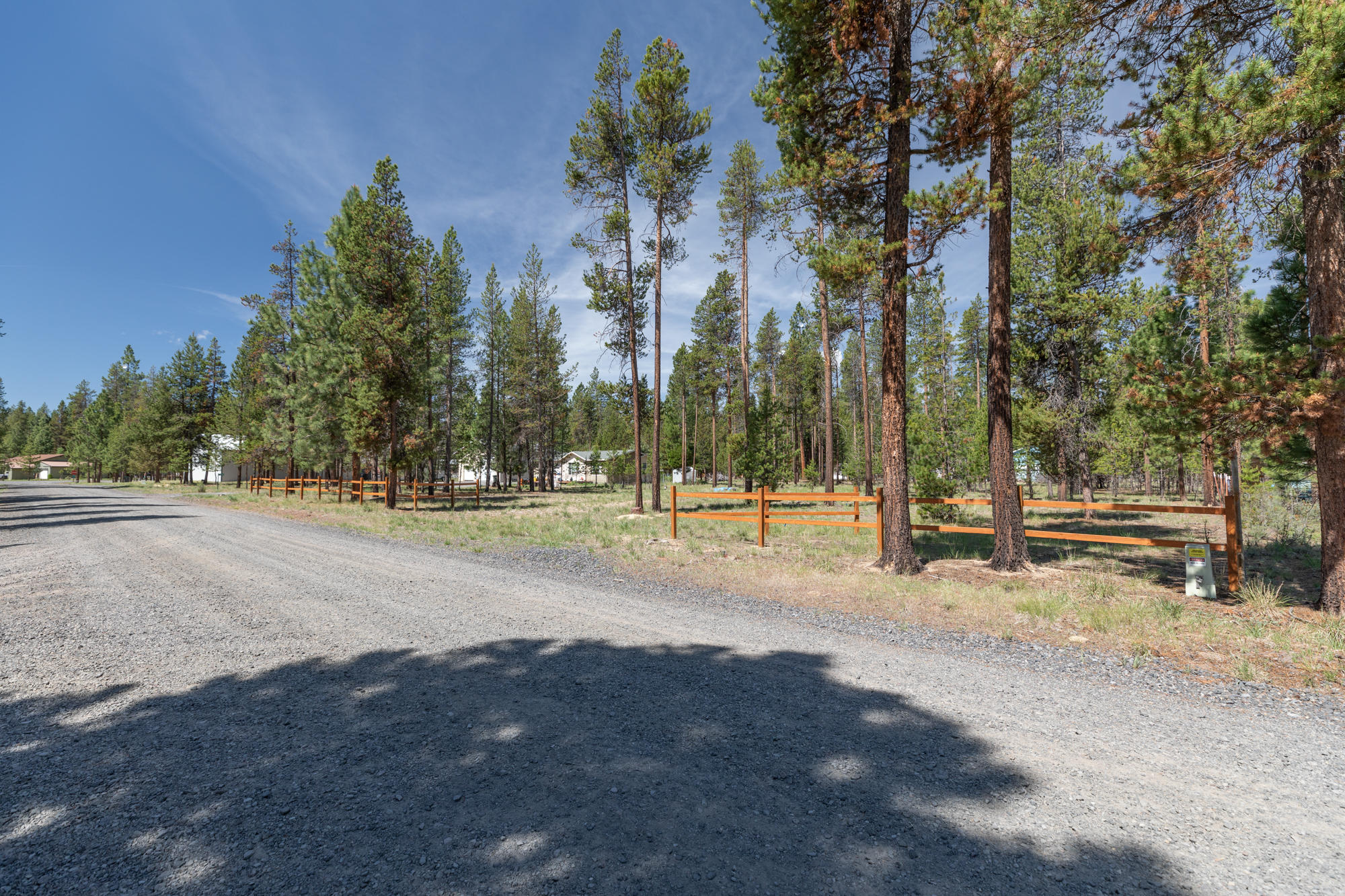 3200 Lot Silver Spur Rd_ (3)