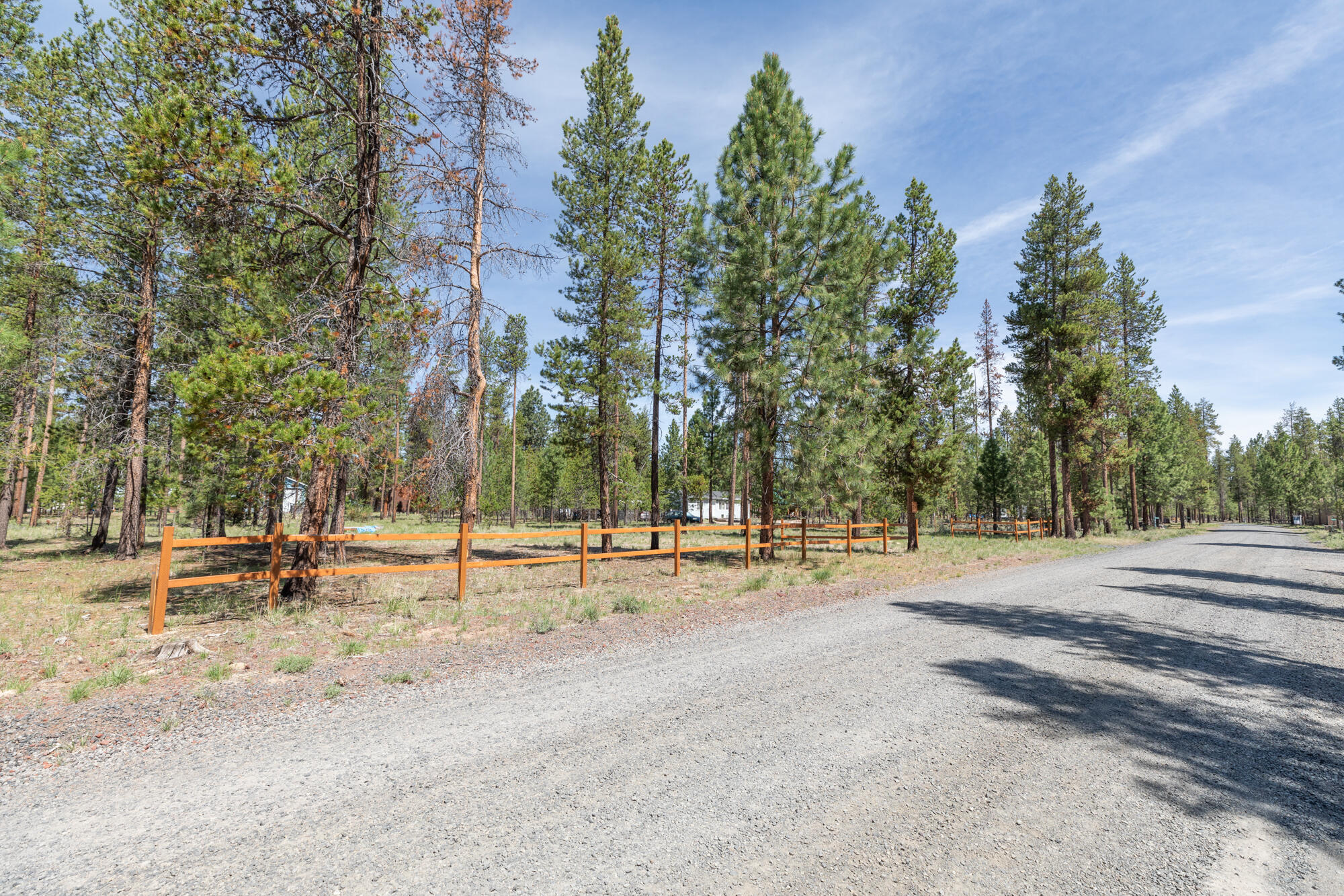 3200 Lot Silver Spur Rd_ (4)