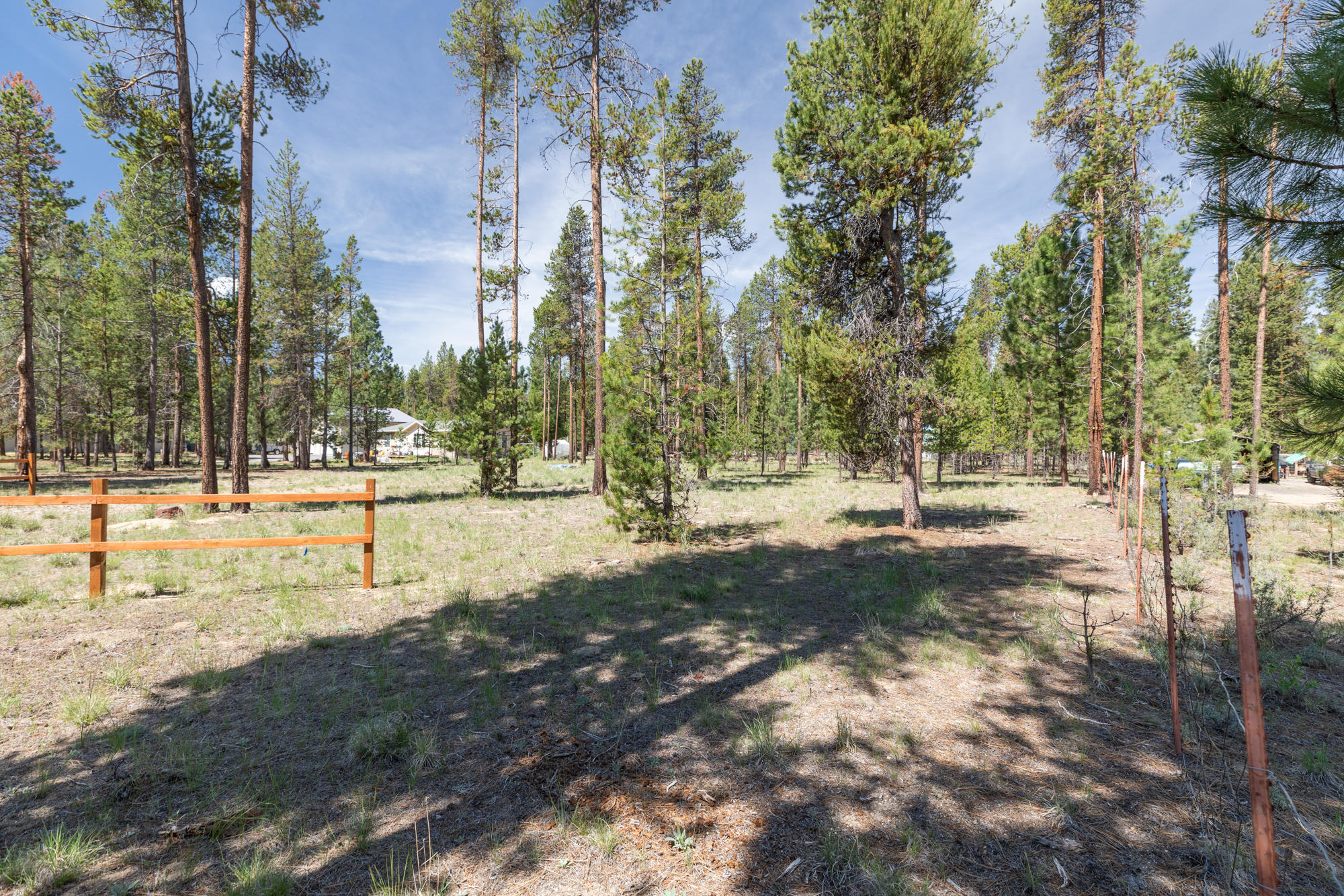 3200 Lot Silver Spur Rd_ (6)