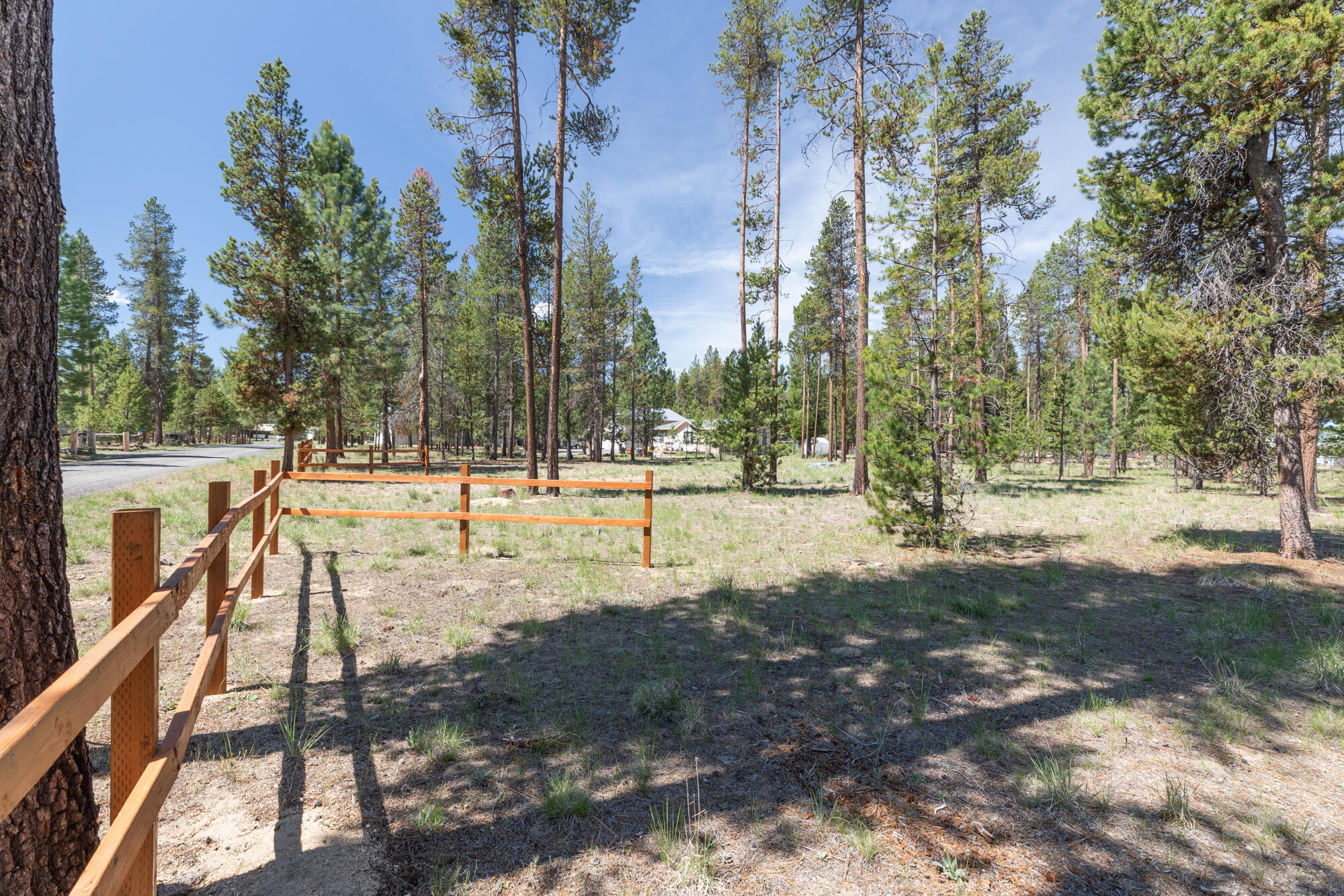 3200 Lot Silver Spur Rd_ (7)