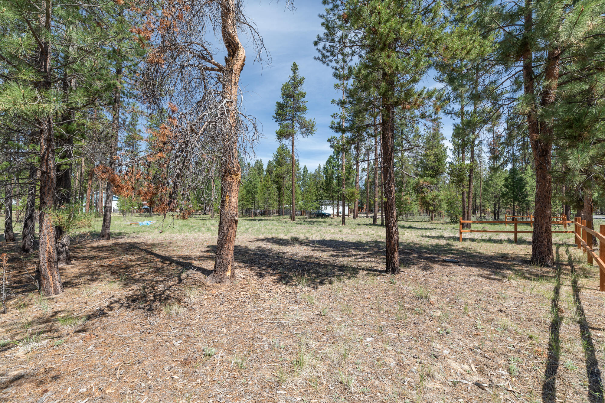 3200 Lot Silver Spur Rd_ (8)