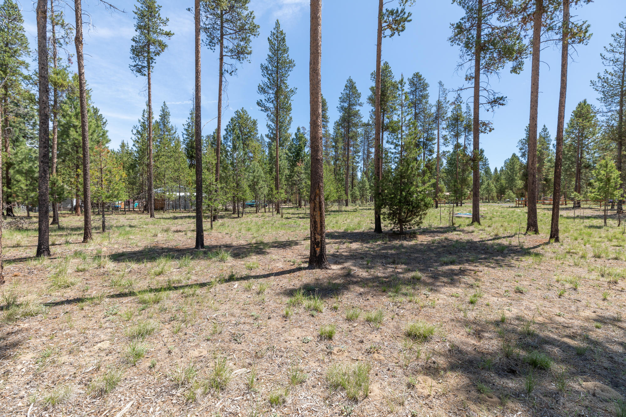 3200 Lot Silver Spur Rd_ (12)