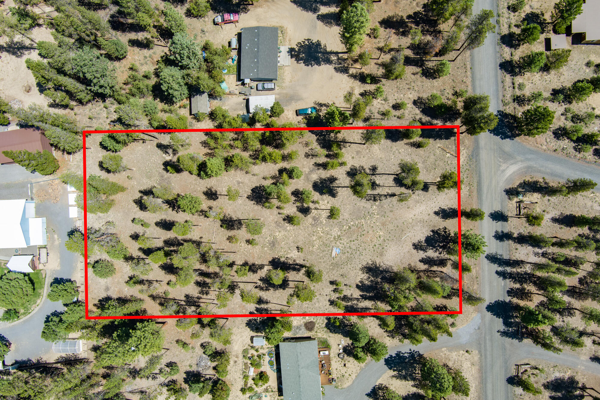 3200 Lot Silver Spur Rd_ (13)