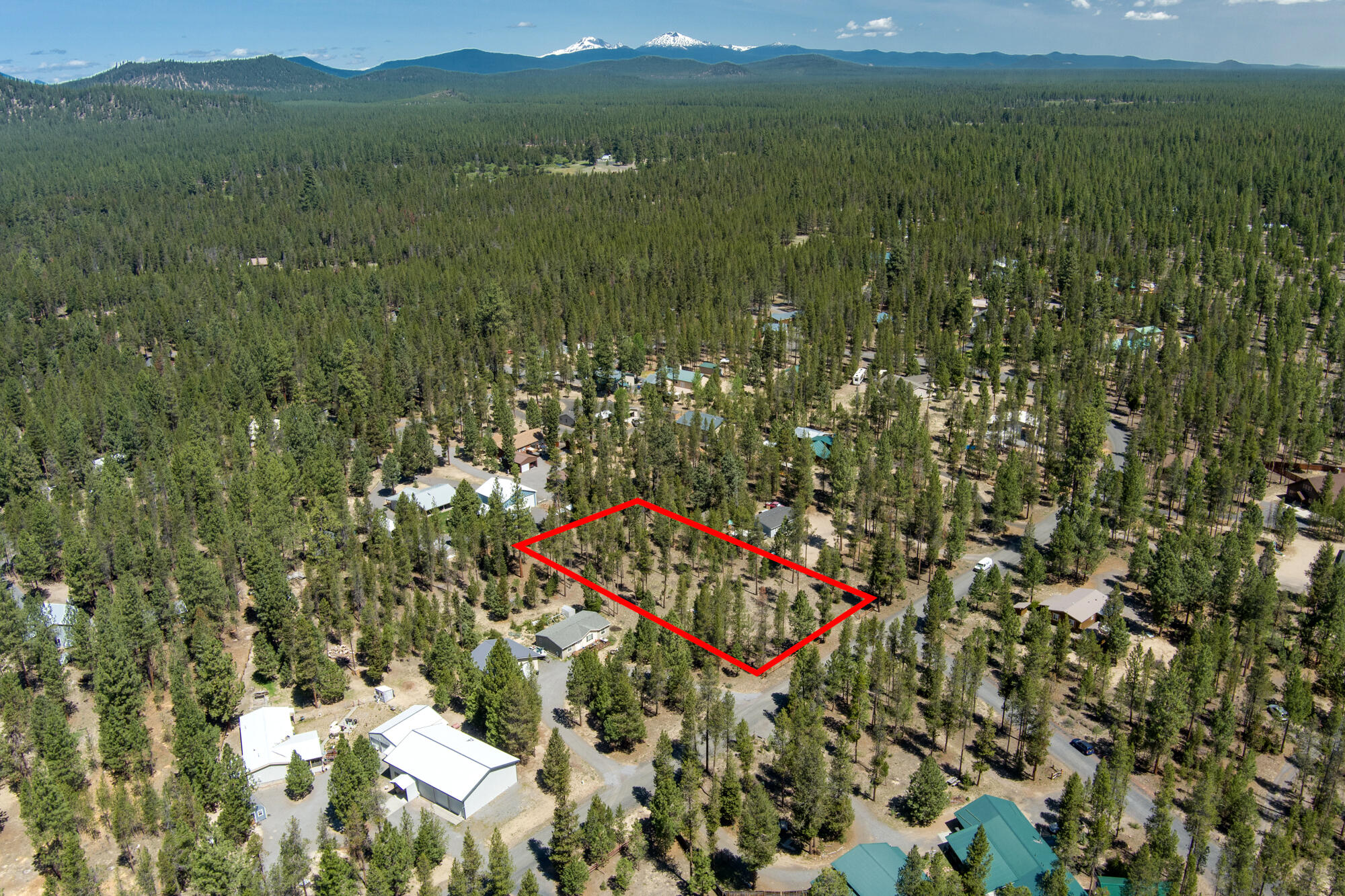 3200 Lot Silver Spur Rd_ (14)